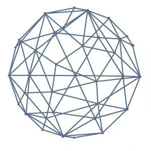 Logo de Konk ar Lab, le fablab de la baie de Concarneau
